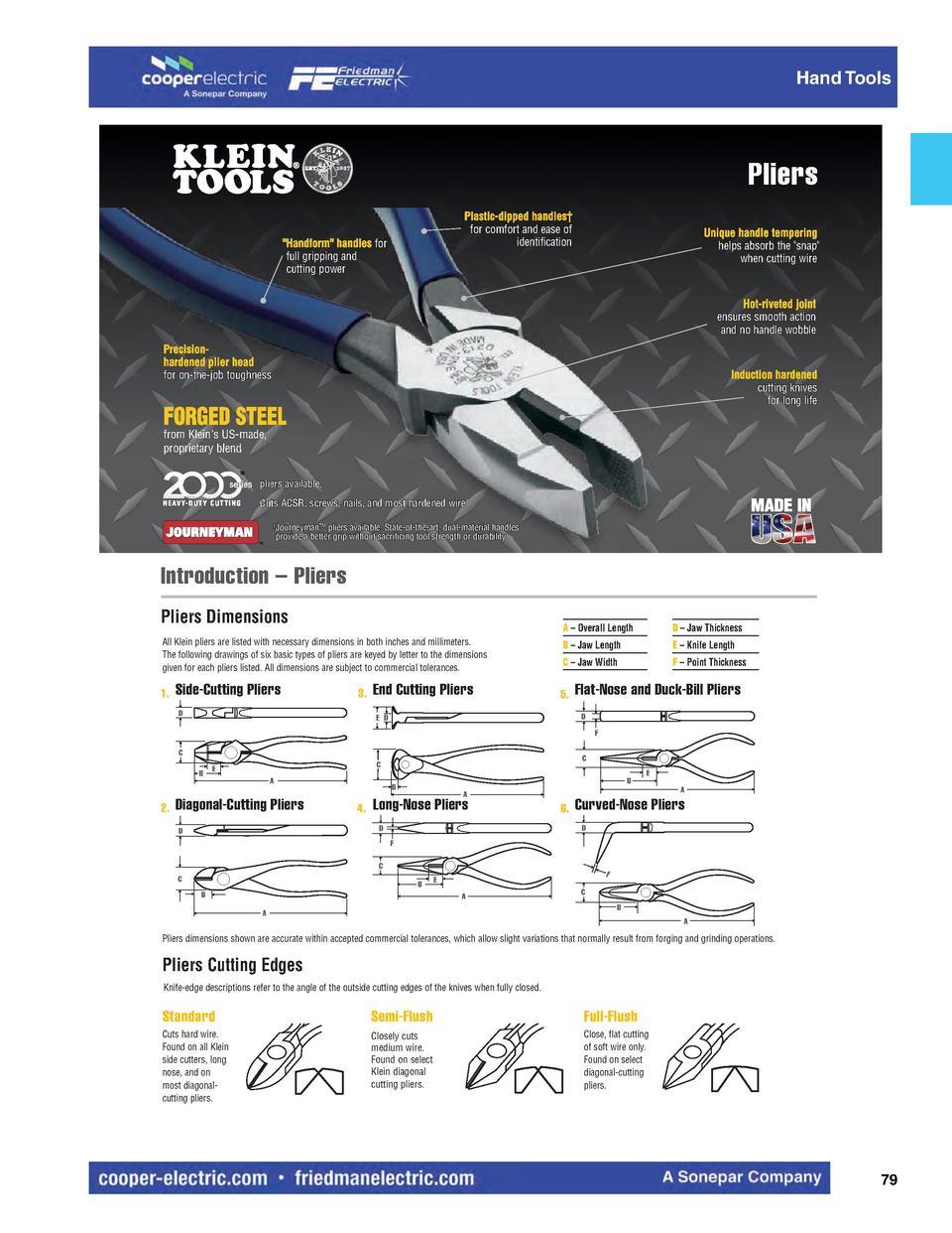 7//10-Inch Pliers Locking Adjustable Plier Welded Forceps Light Handle Pliers J